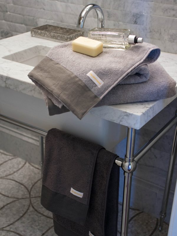 martini_bath_towel