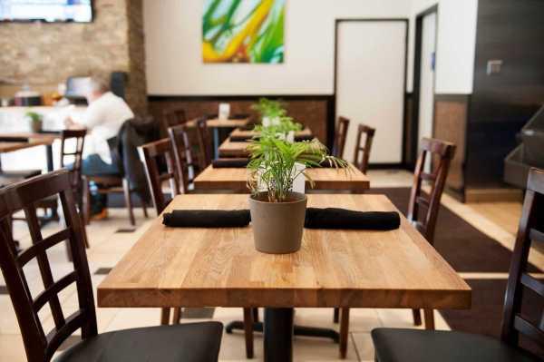 green eggs cafe philadelphia # 39