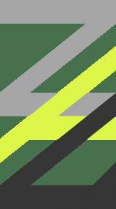 zag-logo-4