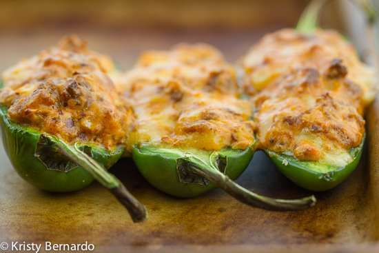 Jalapeno Poppers On The Big Green Egg Zagers Pool Amp Spa