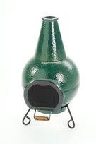 Big Green Egg From Zagers Pool Amp Spa In Grand Rapids