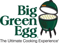Big Green Egg Grills in Grand Rapids at Zagers Pool and Spa