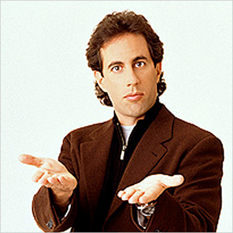 https://i1.wp.com/zagg-blog.s3.amazonaws.com/community/blog/wp-content/uploads/2011/05/jerry_seinfeld.jpg