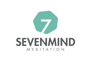 7Mind Logo