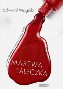 Martwa_laleczka