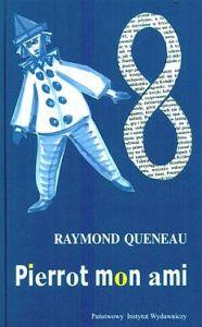 Pierrot-mon-ami_Raymond-Queneau