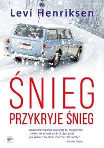 snieg_przykryje_snieg