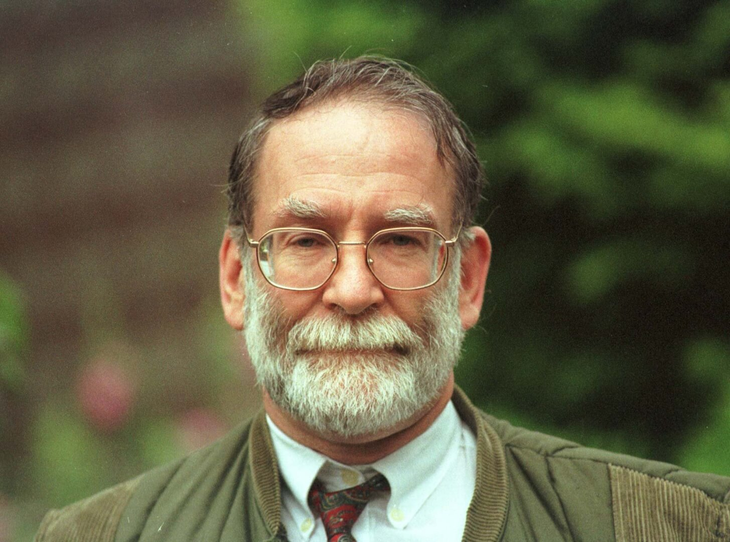 Harold Shipman, serial killer, seryjny morderca, serial killer doctor