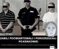 Zbigniew W. oskarżony o zabójstwo-niewinny człowiek w więzieniu?