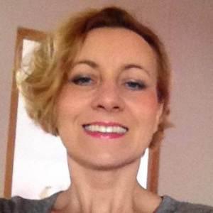 Renata Antczak zaginęła w Hull- Czy jej kiedykolwiek poznamy prawdę?