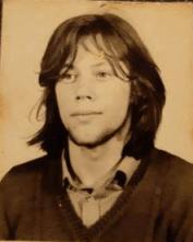 Jan Pniewski-Tajemnicze zaginięcie mężczyzny sprzed 22 lat