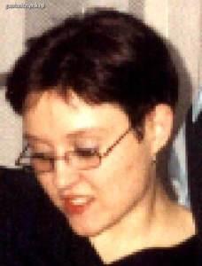 Jolanta Ciechanowicz zaginęła przed laty -Jej losy pozostają nieznane