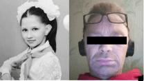 12-letnia Anastazja zgwałcona i zabita. Zaginęła w drodze do szkoły
