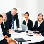 Как руководителю грамотно критиковать своих сотрудников?
