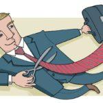 Что привлекает и удерживает талантливых сотрудников в компании?
