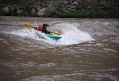 Kayak3_ColoradoRiver_GJCVB