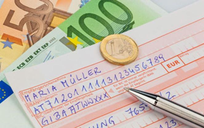 bagātiniet tagad tiešsaistē kā iegūt vieglu naudu naudā