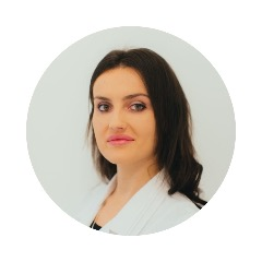 Aleksandra_Swietoniowska_Mscisz-2