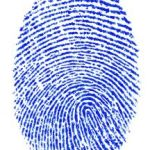 Institutions Cause Identity Theft