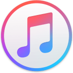 Update Play Count in iTunes for Windows