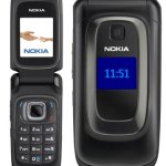 How To Unlock Nokia 6085 GSM