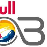 Free Red Bull Mobile SIM