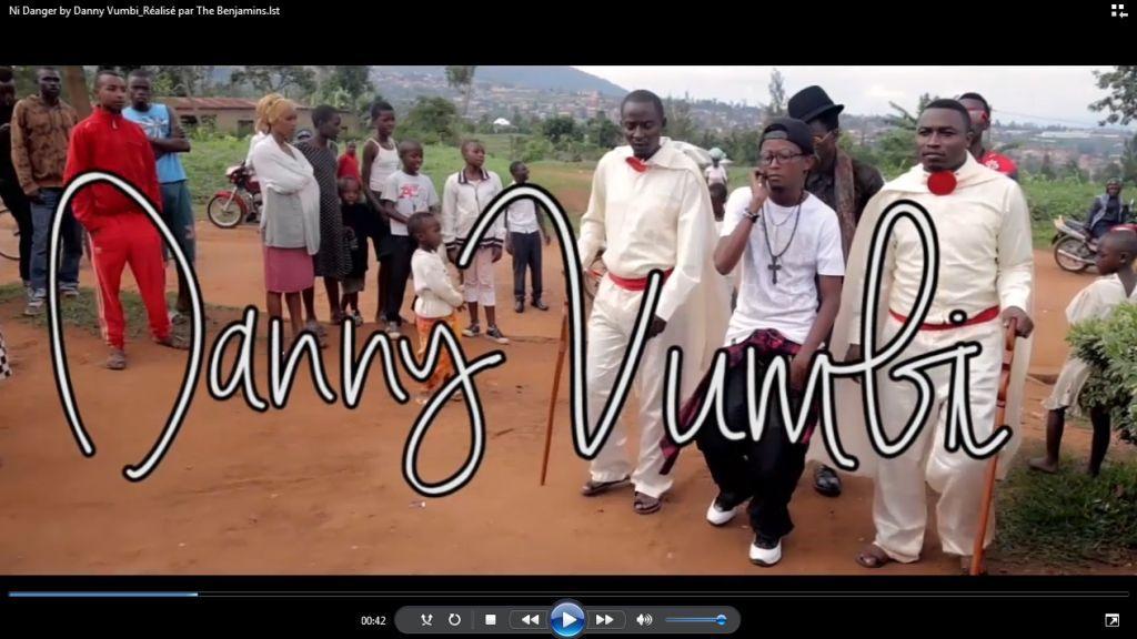 danny-vumbi