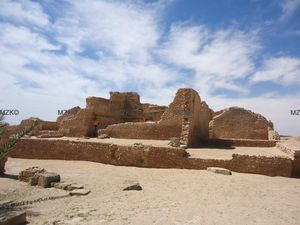 Thyna Sfax