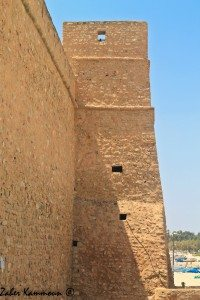Borj Hammamet