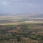 Djebel Zaghouan جبل زغوان
