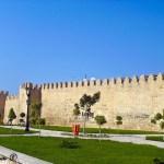 La médina de Sousse