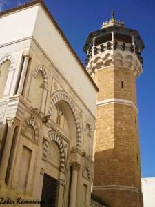 Mosquée Youssef Dey