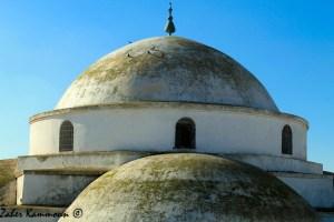 Mosquée Mohamed Bey
