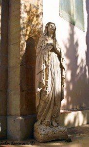 Acropolium de Carthage