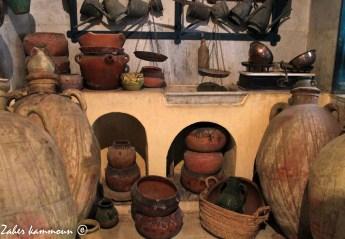 Musée Dar Essid