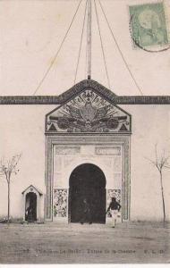 4166-tunis-52-le-bardo-entree-de-la-caserne-1910