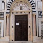 Hammouda Becha Mosque جامع حمودة باشا