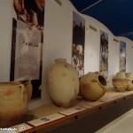 متحف جربة Musée Djerba