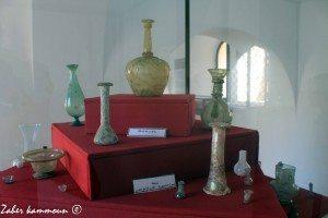 Musée Monastir