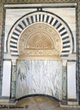 Sidi Gherieni سيدي الغرياني