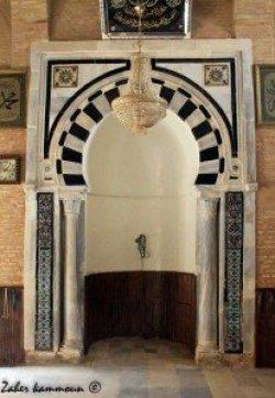 Sidi Saheb سيدي الصحبي