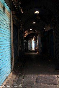 Souk Grana سوق القرانة