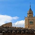 La grande mosquée de Testour س