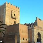 Remparts de Sfax