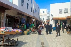 سوق العدول