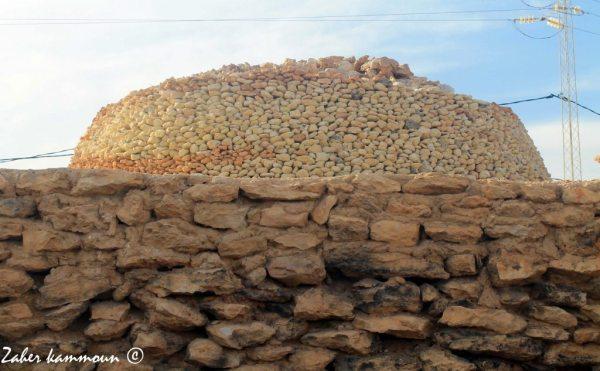 Chaux Sfax جير صفاقس