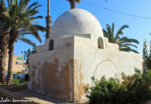 Sidi Ferieni Sfax سيدي الفرياني