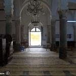 الجامع الكبير بسليمان Grande mosquée Soliman