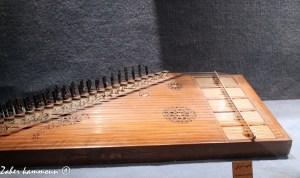 Instruments de musique Tunisie (24)