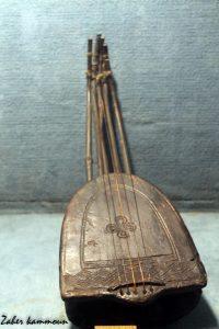 Instruments de musique Tunisie (28)